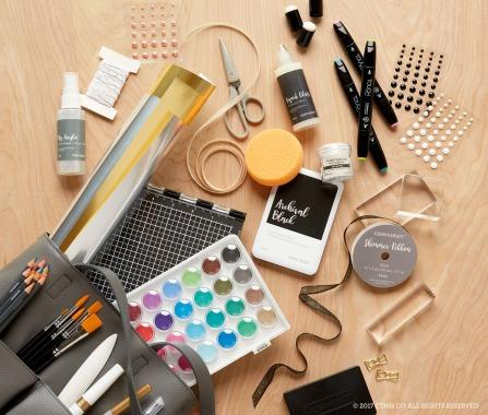 17-ai-embellishments-tools